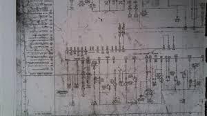 2003 mack truck wiring diagram mack cv713 wiring diagram u2022 sharedw org