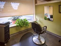 Salon Suite Geneva Il Mobbela 15 Best Franklyn Studio Salon Images On Pinterest Salons Aveda