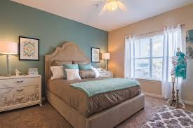 Bedroom Furniture Louisiana Photos And Video Of Island Park In Shreveport La