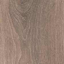 Quickstyle Laminate Flooring Review Krono Original 12mm Villa Oak Embossed Laminate Flooring Lowe U0027s