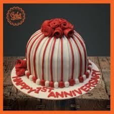 anniversary cake anniversary cake fondant cake delivery all karachi