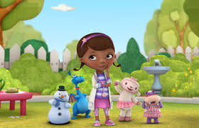 doc mcstuffins images characters wallpaper background photos