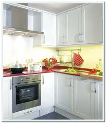 cabinet colors for small kitchens paint ideas for small kitchens best home decoration best colors