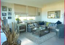 faire chambre d hote chambres d hotes vendée bord de mer 102828 chambre d e bord de mer