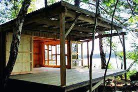 log cabin house designs an excellent home design small cabin ideas interior small cabin home design houses best small