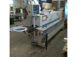 edgebanders manchester woodworking machinery