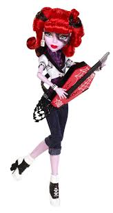 815 best monster high images on pinterest monster high dolls
