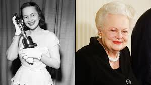 Oldest Actors Still Living by Oscars 10 Oldest Living Winners Hollywood Reporter