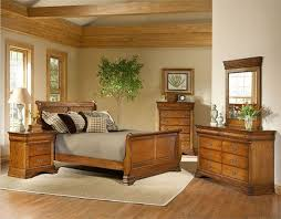 The  Best Twin Bedroom Sets Ideas On Pinterest Twin Bedroom - Bedroom set design furniture