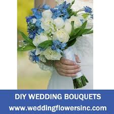 how to make bridal bouquets 124 best how to make a wedding bouquet images on