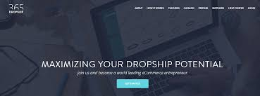 top 8 drop shipping companies u2013 alan chu u2013 medium