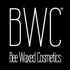 bee waxed salon 17 reviews nail salons 37700 w 6 mile rd