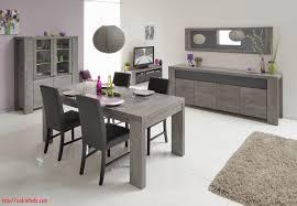 Table Et Chaise Cuisine Ikea by