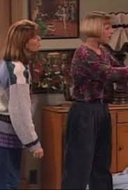 roseanne season 4 episode 10 rotten tomatoes