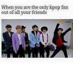 When You See It Memes - 13 memes for the k pop lover her cus