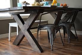 Kitchen Furniture Edmonton Rustic Furniture Edmonton Custom Designs William Designs