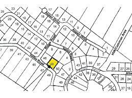 tuftonboro new hampshire land maxfield real estate