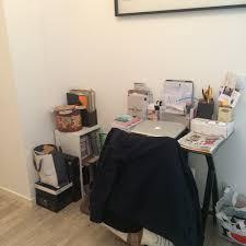 petit bureau scandinave mon petit bureau scandinave maman pouce