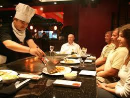 japanese cuisine near me restaurants near marriott s grande vista orlando skyscanner