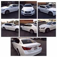 lexus escondido car wash hours a u0026s motorsports auto body closed 170 photos u0026 33 reviews