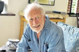 Make Your Own Most Interesting Man In The World Meme - chris blackwell is the most interesting man in the world