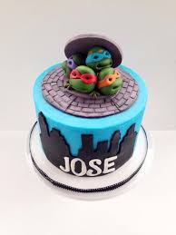 tmnt cake topper 38 best tmnt cakes images on tmnt cake turtle