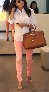 light pink top women s how to wear pink pants for women 2018 fashiongum com