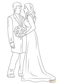 cello coloring page 28 best wedding coloring pages images on pinterest coloring