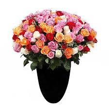 flowers delivery nyc plantshed roses delivery nyc 150 premium