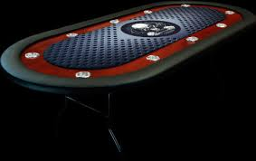 poker table felt fabric poker table art printed via dye sublimation process throughout