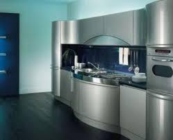 Menards Kitchen Design by Menards Kitchen Design That Are Not Boring Menards Kitchen Design