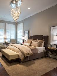 Best  Taupe Bedroom Ideas That You Will Like On Pinterest - Warm bedroom design