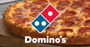 domino s pizza hours san diego city usa locations
