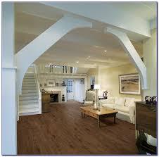 Formaldehyde Laminate Flooring Do Laminate Floors Contain Formaldehyde Download Page U2013 Home
