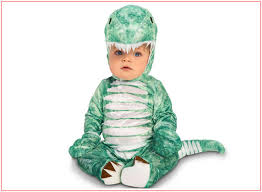 Child Dinosaur Halloween Costume 36 Baby Halloween Costumes 2017
