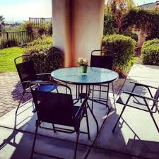 Outdoor Patio Furniture Las Vegas Ocean Furniture 280 Photos U0026 34 Reviews Furniture Stores