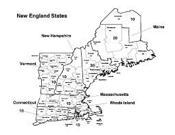 map of maryland delaware and new jersey usda national agricultural statistics service charts and maps