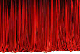 Theater Drape Theater Curtain Opening Pictures Images And Stock Photos Istock