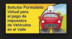impuestos vehiculos valle 2016 impuestos de vehículos motos cali y valle del cauca tecnimotos