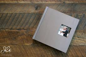 renaissance wedding albums kansas city wedding photographers best albums