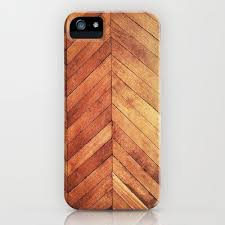 3d wood 29 best 3d printed wood images on techno detroit and join