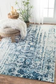 rugs seafoam green rug fascinating seafoam green round rug u201a rare