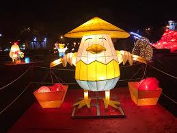 chinese festivals u2013 miss panda chinese u2013 mandarin chinese for children