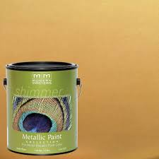 yellows golds interior paint paint the home depot