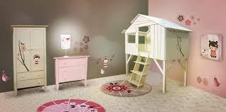 deco japonaise chambre chambre deco japon 100 images chambre des filles avec de