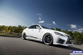 lexus japan lexus u2013 work wheels usa