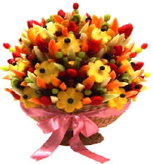 fruit flower arrangements fruit bouquets for delivery in ukraine gifts to ukraine i fruit