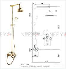 standard height bathtub faucet best bathtub 2017