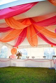 best 25 party tent decorations ideas on pinterest tent