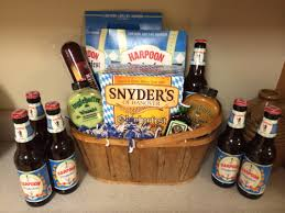 diy men u0027s gift basket stag raffle basket ideas oktoberfest basket